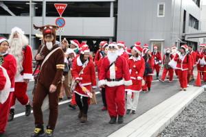 Santa_0217