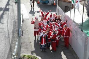 Santa_0223