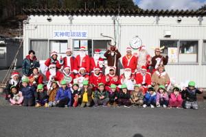 Santa_0229