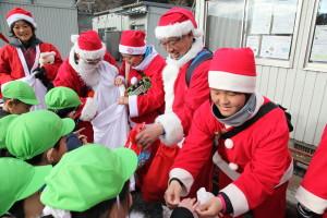 Santa_0245