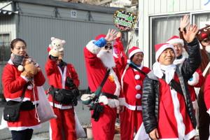 Santa_0255