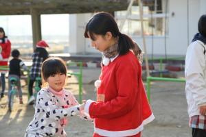Takata_0057