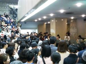 NagoyaConcert20151