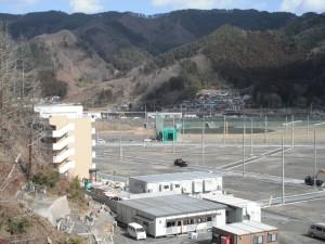 Otsuchi2016 2