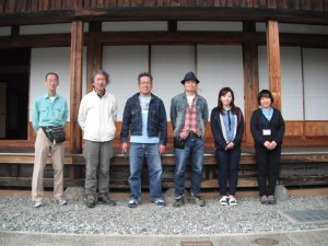 20150505 Takata 4
