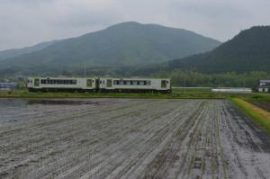20160528 Fukkoumai 6