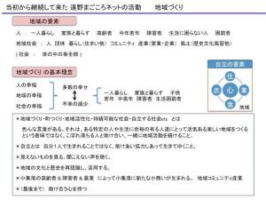 Kikuchi Network 4