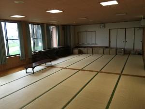 KikuchiRiversidePark 2