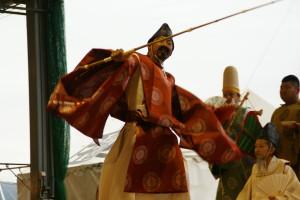 2016SanrikuUmiNoBon