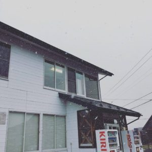 20161109_1