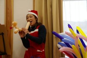 20161224Otsuchi_18
