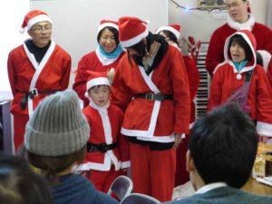 20161224otsuchi_33