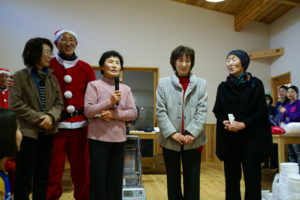 20161224Otsuchi_43