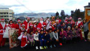 20161224otsuchi_50-kirikiri5