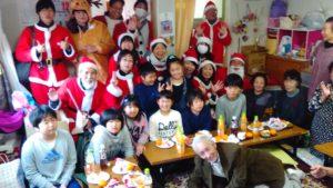 20161224otsuchi_51-kirikiri5