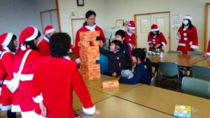 20161224otsuchi_54