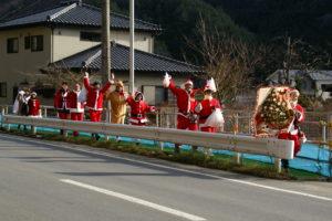 20161225Kamaishi_27