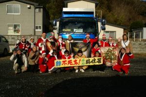 20161225Kamaishi_34