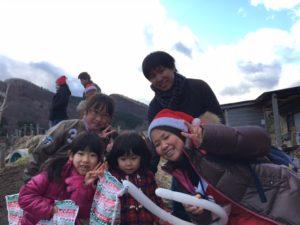 20161225kamaishi_39