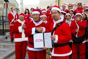 20161225Kamaishi_5